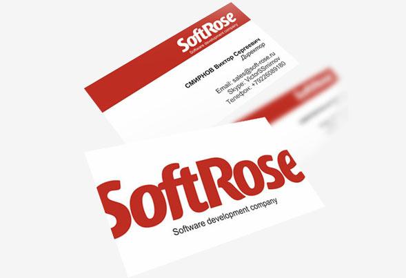 фото визиток изготовленных в нашей типографии на бумаге для визиток ДНС