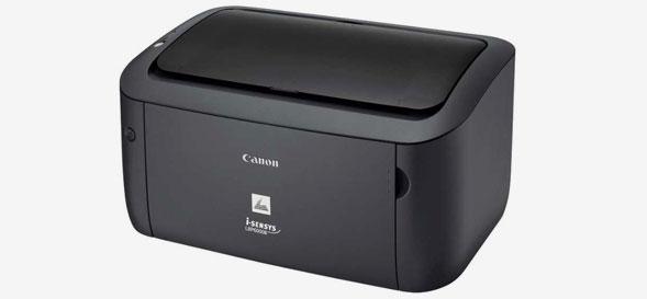 Настольные цифровые принтеры
