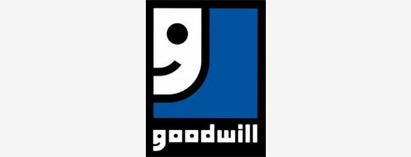 креативный логотип