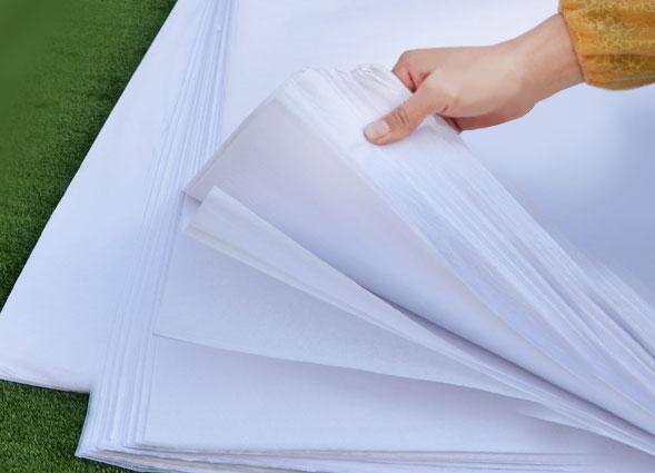 Лучшая бумага