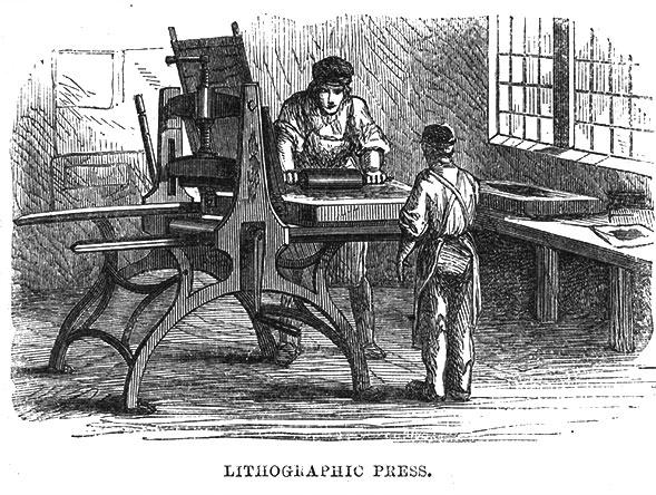 litografiya