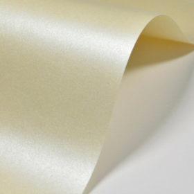 перламутровая бумага