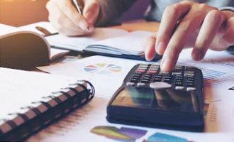 Стоимость разработки фирменного стиля