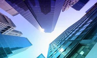 Разработка корпоративного стиля