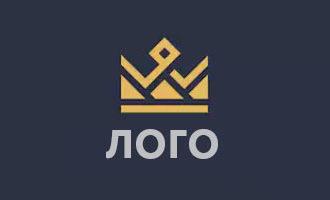 Роль логотипа