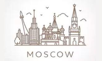 Разработка фирменного стиля в Москве