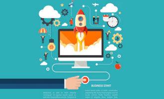 Создание фирменного стиля предприятия