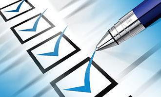 Создание успешного списка рассылки