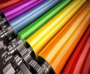 Технологии печати конвертов