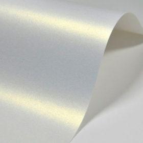 Перламутровая бумага для грамот