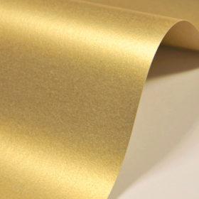Золотая бумага для грамот