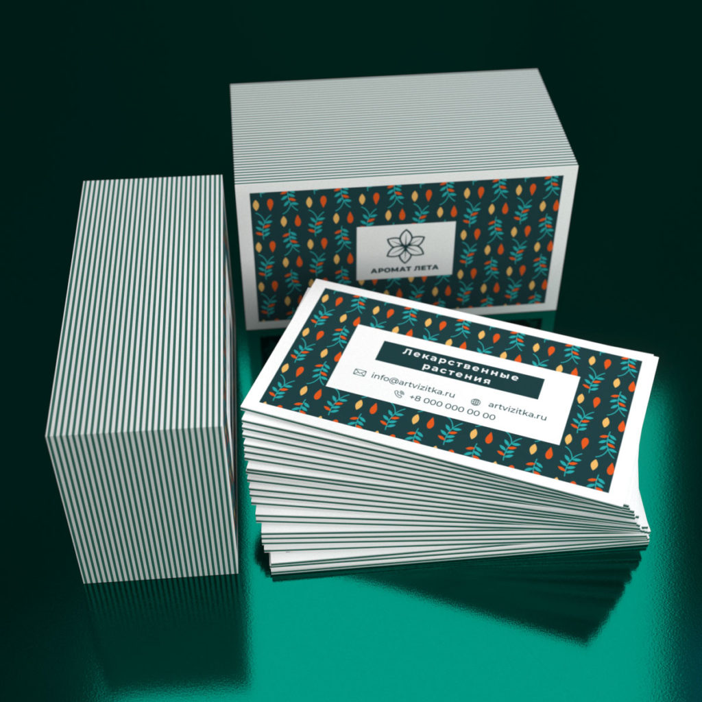 Визитки триплекс склейка на кашировку, скотч двухсторонний, два вида бумаги.